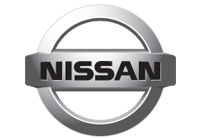 Nissan Business Card Design